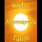 Radio Marevareva French Polynesia