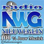radionieuwegein Netherlands