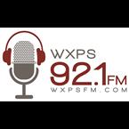 Sound of Truth Radio 92.1 FM USA, Spartanburg