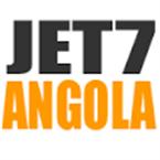 Rádio Jet7 Angola Angola