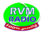 RvmRadio Netherlands
