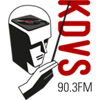 KDVS 90.3 FM United States of America, Sacramento