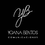 NO ES UN DIA CUALQUIERA 89.1 FM Paraguay, Ciudad del Este