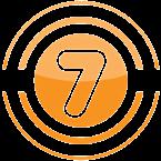 Radio 7 Kosova Albania
