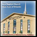First Baptist Church Eben-Ezer of Orlando United States of America
