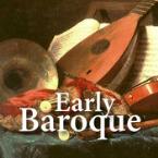 Calm Radio - Early Baroque Canada