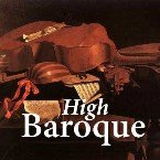 Calm Radio - High Baroque Canada, Markham