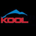 KOOL 97.3 97.3 FM USA, Anchorage