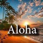 Calm Radio - Aloha Canada, Markham