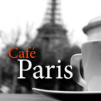 Calm Radio - Cafe Paris Canada, Markham