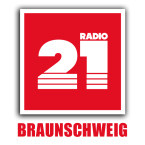 RADIO 21 Braunschweig 93.5 FM Germany, Celle