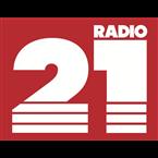 RADIO 21 91.9 FM Germany, Lüneburg