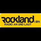 ROCKLAND SACHSEN-ANHALT 98.7 FM Germany, Magdeburg