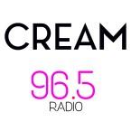 Cream 96.5 FM Argentina, Trenque Lauquen Partido