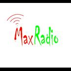 Max Radio Morocco