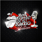 Red Apple Radio United States of America