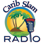 Carib Slam Radio United States of America
