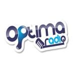 Óptima Radio Mexico