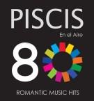 Piscis80s Argentina