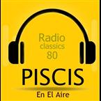 PISCIS En El Aire- Argentina
