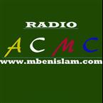 ACMC Radio Comoros