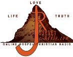 Journey-Radio Gospel United States of America