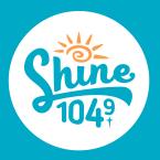 Shine 104.9 - KEEH 104.9 FM United States of America, Spokane
