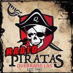 Radio Piratas Puerto Rico