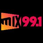 Mix 99.1 99.1 FM United States of America, Mankato