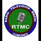 Radio RTMC Comoros