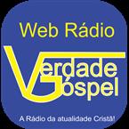 Web Rádio Verdade Gospel Brazil, Guaira