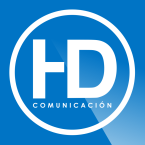 HD Radio Costa Rica
