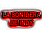 La Sonidera de Indianapolis United States of America