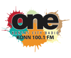 One Kansas City Radio 100.1 FM United States of America, Kansas City