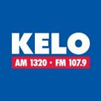 KELO News Talk 1320 AM USA, Sioux Falls