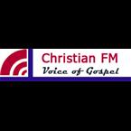 Christian FM India