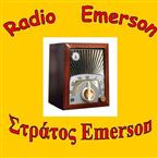 RADIO EMERSON Greece, Piraeus