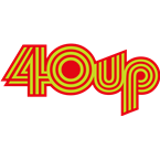 40UP Radio Netherlands