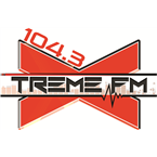 Xtreme FM 104.3 FM Saint Vincent and the Grenadines