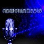 Armonia Radio Spain