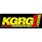 KGRG1 1330 AM United States of America, Seattle