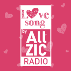 Allzic Radio Love song France