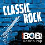 RADIO BOB! Classic Rock Germany, Kassel
