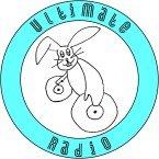 Ultimate Radio UK United Kingdom