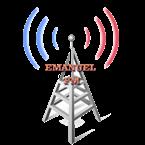 Emanuel Radio FM United States of America