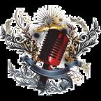 Radio Bendicion de Dios United States of America