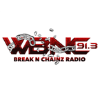 WBNC Break-N-Chainz Radio USA