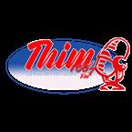THIM FM Haiti