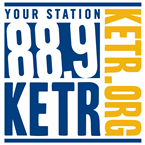 KETR 88.9 FM United States of America, Dallas
