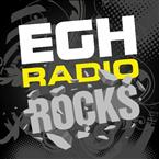 EGH Radio Rocks United Kingdom